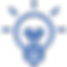 streamline-icon-bulb-1@48x48.png