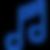 streamline-icon-music-note-2@48x48 (1).p