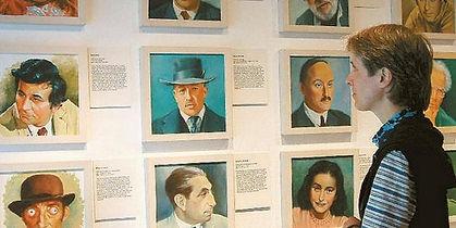 Juedisches-Museum-Rendsburg-Oz-Almog-por