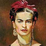 Almog_Kahlo_72.jpg