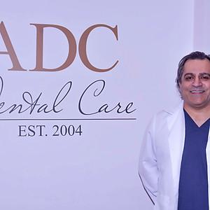 ADC Dental Care