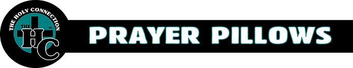 Prayer Pillows.bmp