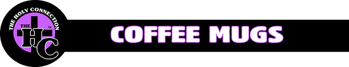 Coffee Mugs.bmp