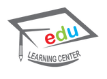 EDU Learning Center Logo.png
