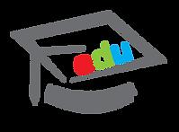 EDU Learning Center Logo.png