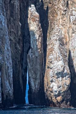 Galapagos paisaje 2 web