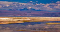 Atacama,Chile
