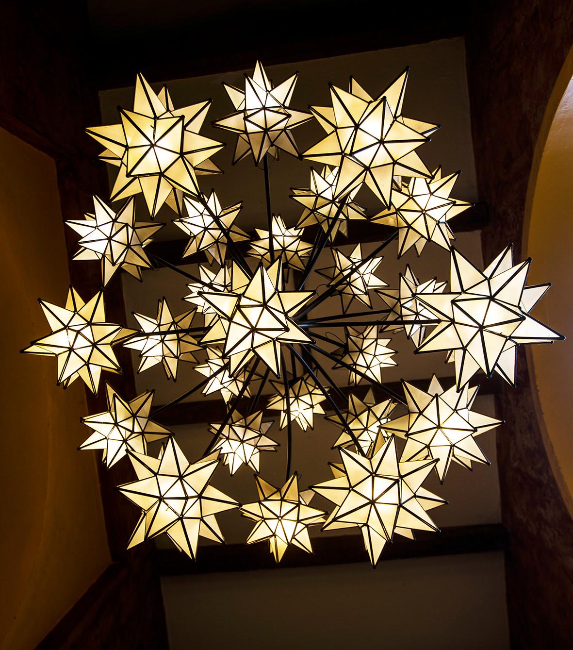 Lampara estrellas ch.jpg