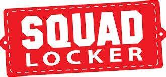 SquadLocker.jpg