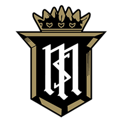 Servite-High-School-Logo.png