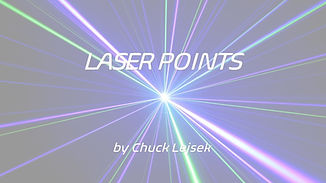 Laser_edited.jpg