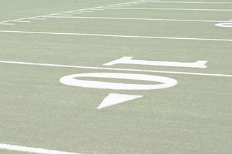football-field_edited.jpg