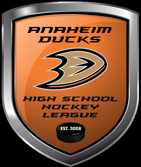 ADHSHL Logo (1).png