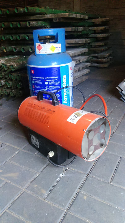 nagrzewnica gazowa.JPG
