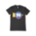 T-shirt-98 fm.png