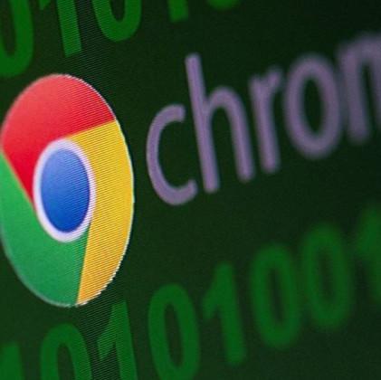 É seguro salvar senhas no Google Chrome?