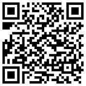 qr_code 98  fm.png