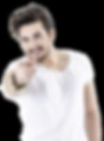 luan-santana-536x1024 (1)_edited_edited_