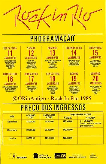 PRÇO_DO_NGRESSO.jpg