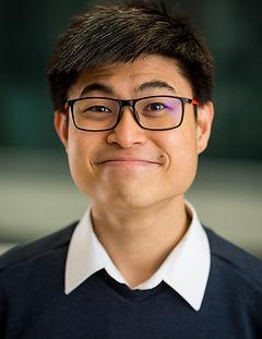 Kai Xiang Lim.jpg