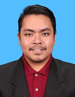 Muhamad Syafiq bin Ahmad Zahari.jpg