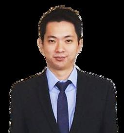 Joshur Ang.png