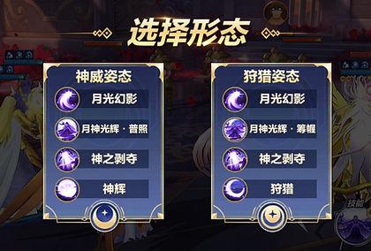 Screenshot_20210128_142147_com.tencent.t