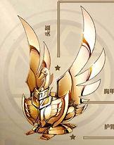 Screenshot_20210323_164822_com.tencent.t