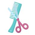 haircut instrument