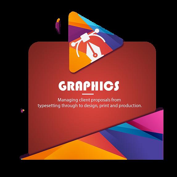 Grapgics