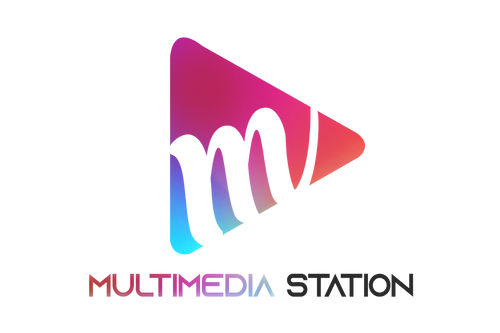 themultimediastation logo