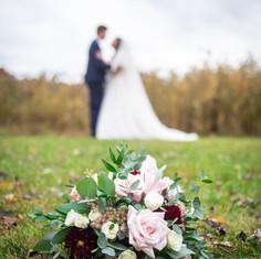 joshvictoria_wedding