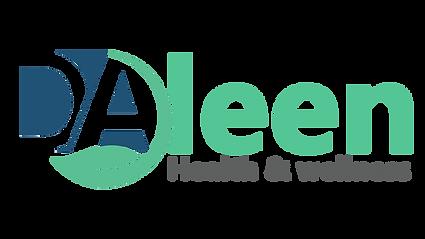 Daleen logo