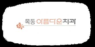 bg_logo03.png