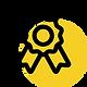 icon_8_award.png