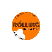 Rolling-Rolls-&-Food.jpg