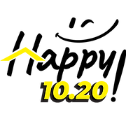 Happy1020_Logo.png