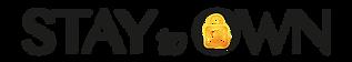 STayToOwn_Logo.png