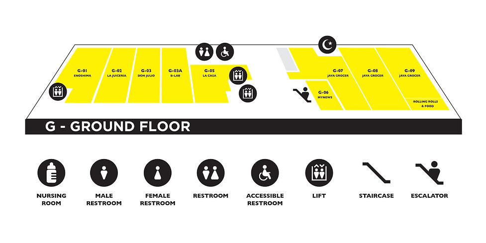 G-floor.jpg