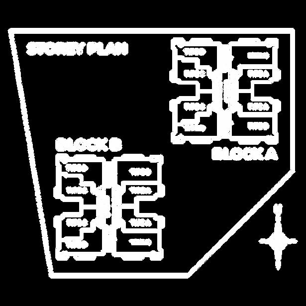 VSKLS_Storey-Plan.png