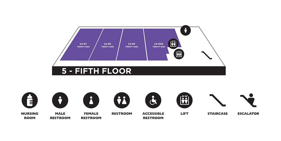 5-Floor.jpg
