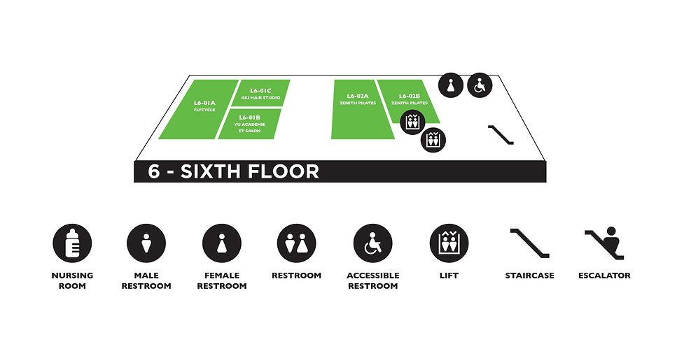 6-Floor.jpg