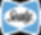 SEALY_Logo