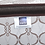 Thumbnail: Sealy® Posturepedic Panorama