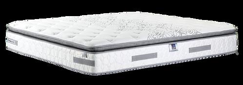 Sealy® Premium Oasis-30cm Дундаж