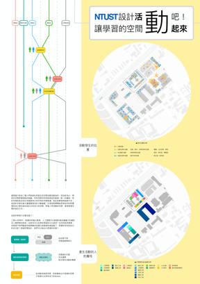 畢設二評海報 龔昕頤_compressed (3)_page-0001.jpg