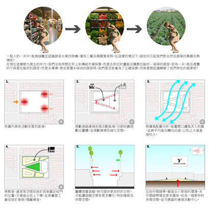 B10513033-主視覺1.jpg