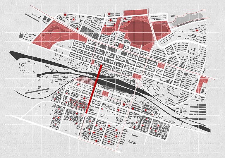 自己畫的地形圖 Model (6).jpg