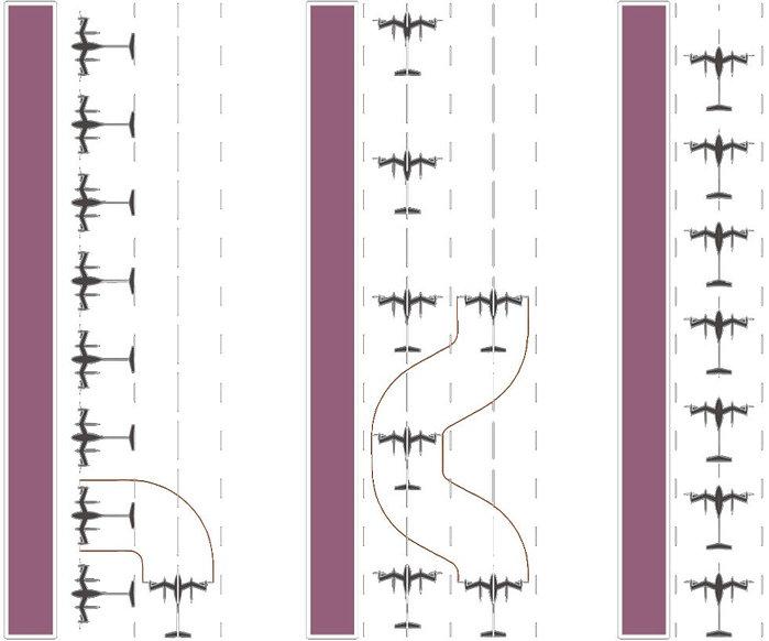 A10713002-主視覺1.jpg