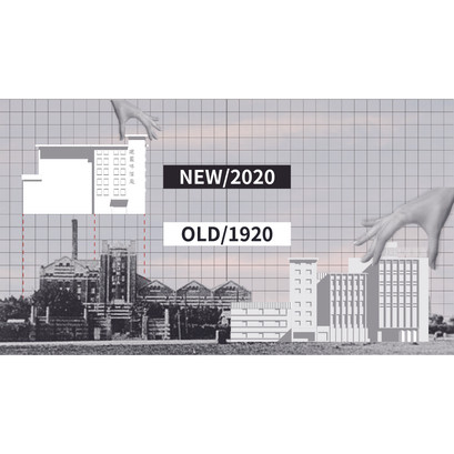 B10513027-主視覺2.jpg